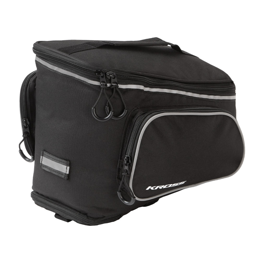 Kross Roamer Trunk Bag
