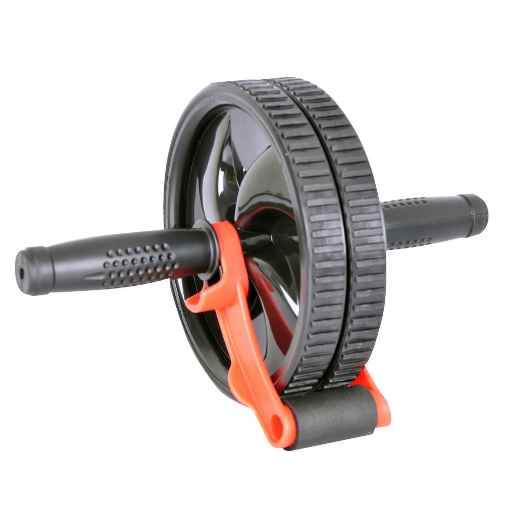 Posilovač Celého Těla Spartan Gym Roller