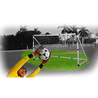 Fotbalová branka SPARTAN Fussballtor Jugend
