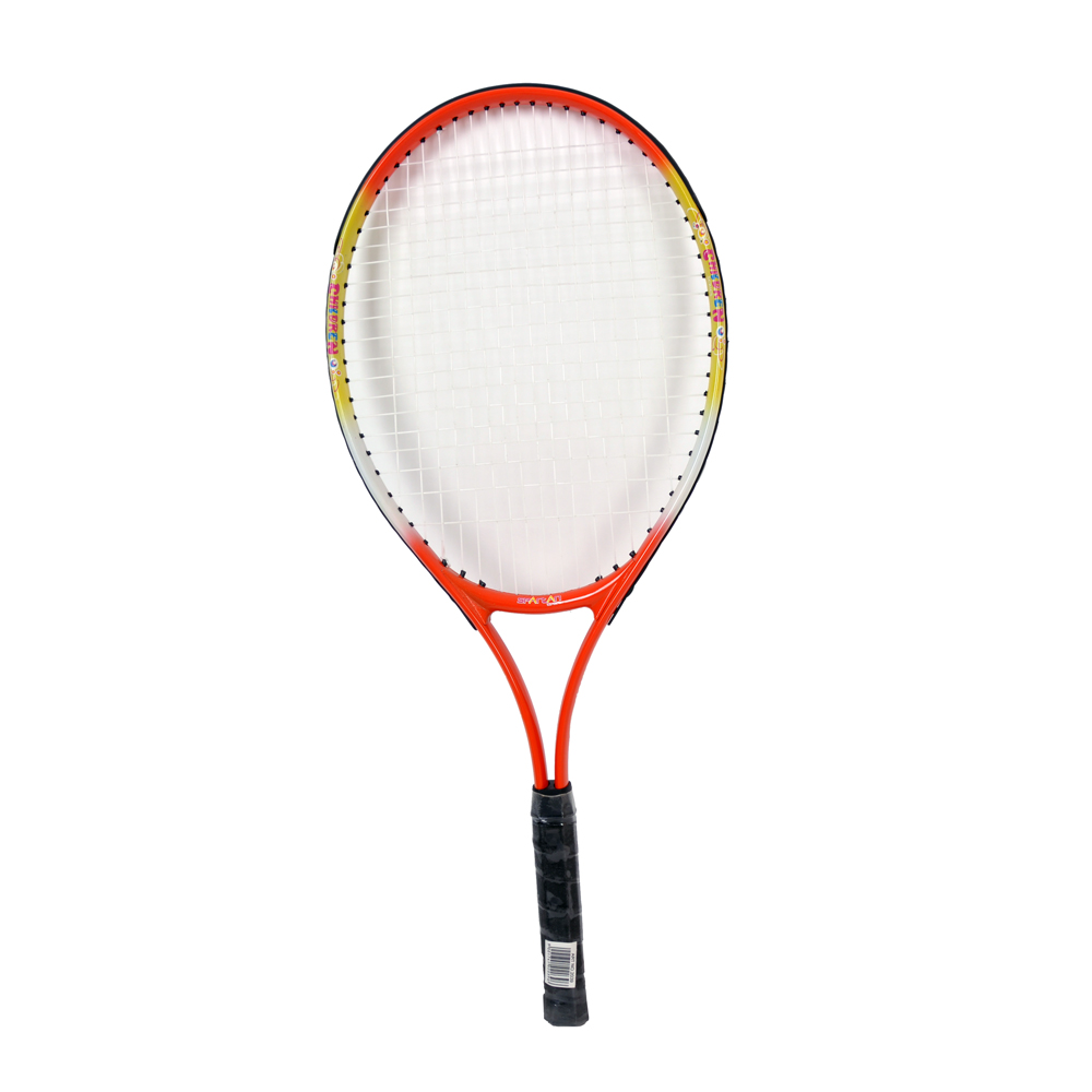 Dětská tenisová raketa Spartan Alu 64 cm