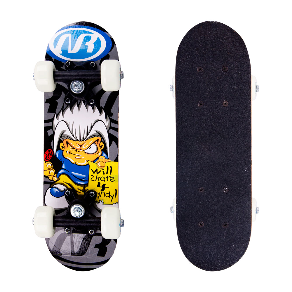 Skateboard Mini Board Skejťák