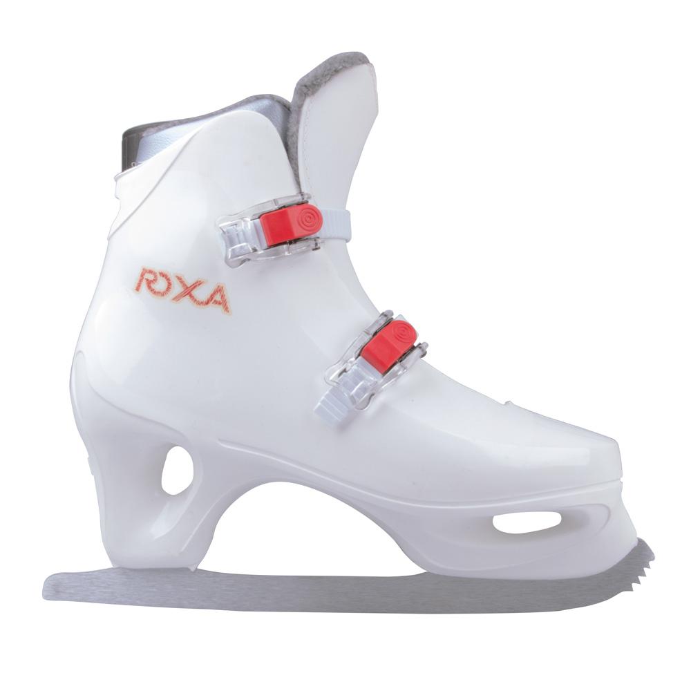 Zimní brusle Roxa 80 40