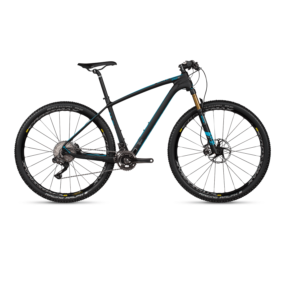 Kellys STAGE 90 29  model 2017 M