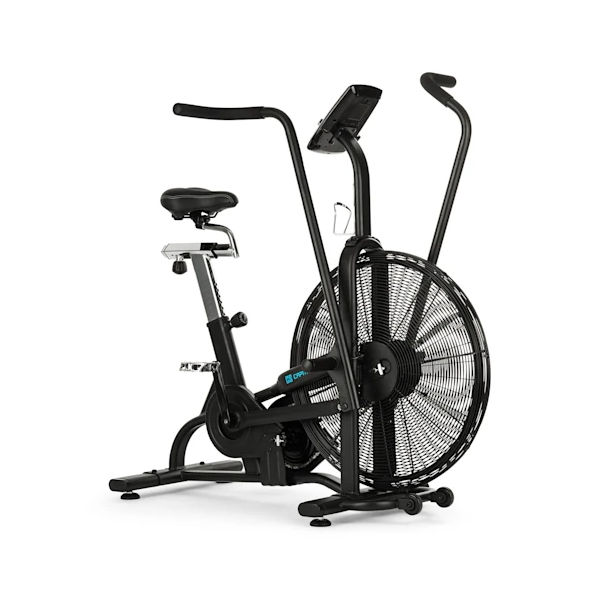 Domácí trenažér Capital Sport Strike Bike