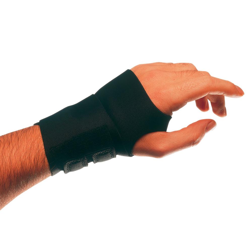 Thuasne univerzální bandáž zápěstí