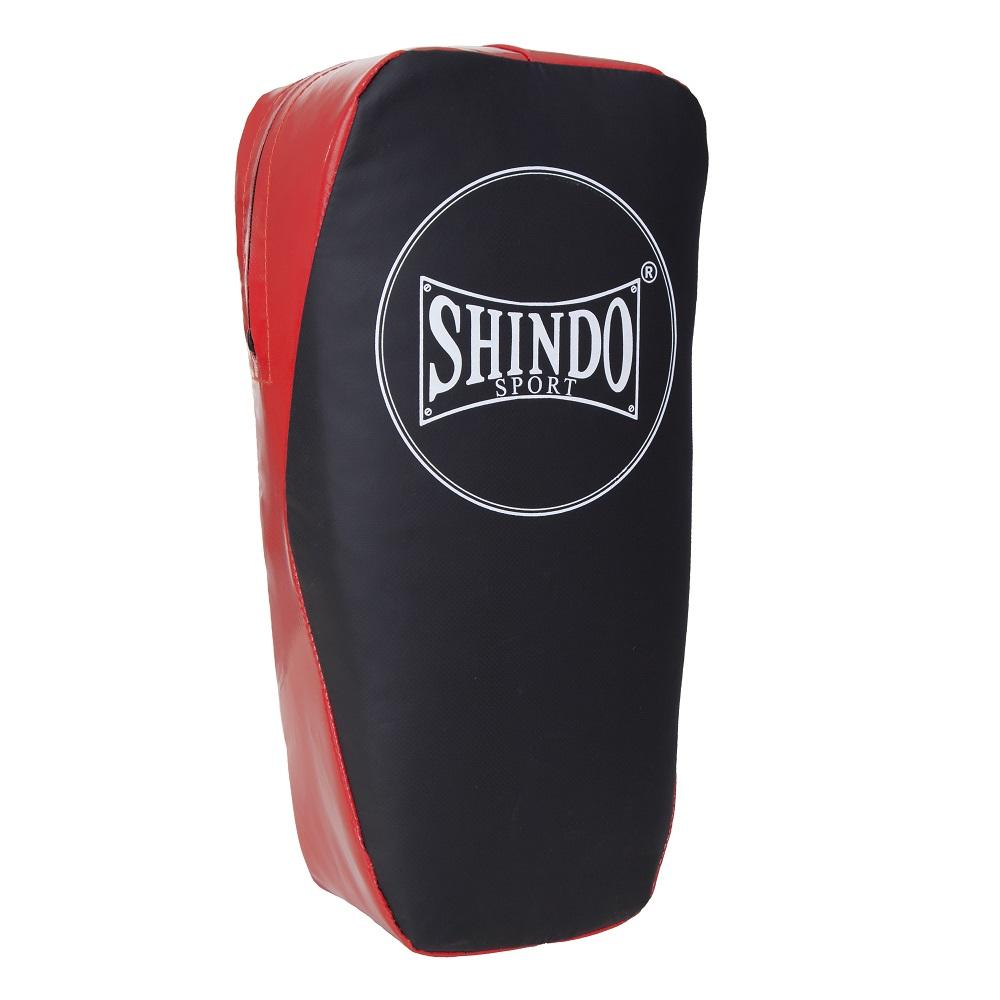 Tréninková lapa Shindo Sport Pao