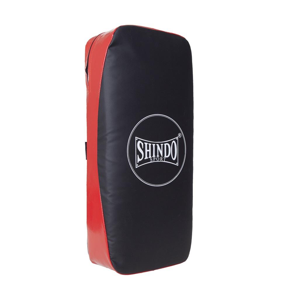 Tréninková lapa Shindo Sport Tajka