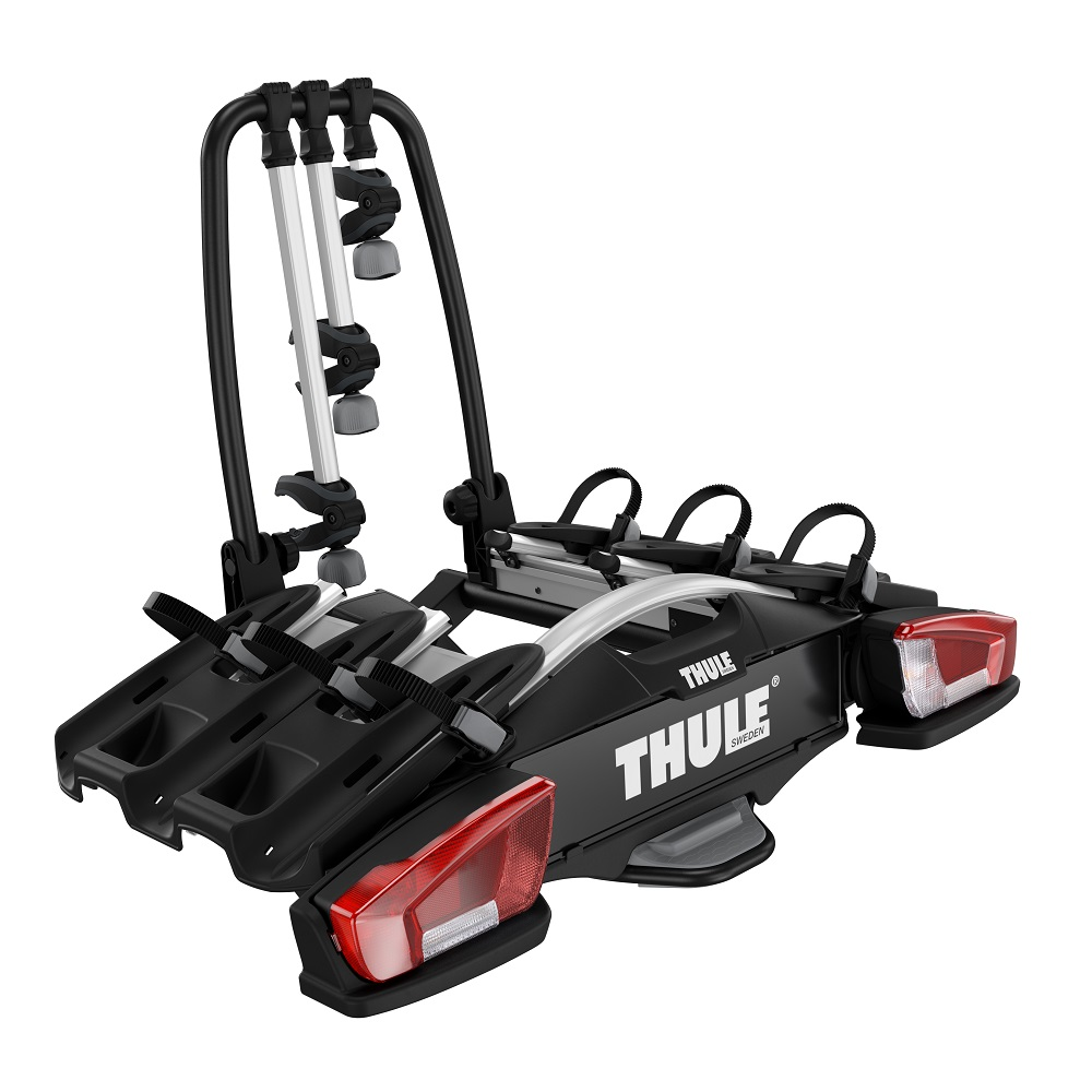 Thule VeloCompact 3 13pin