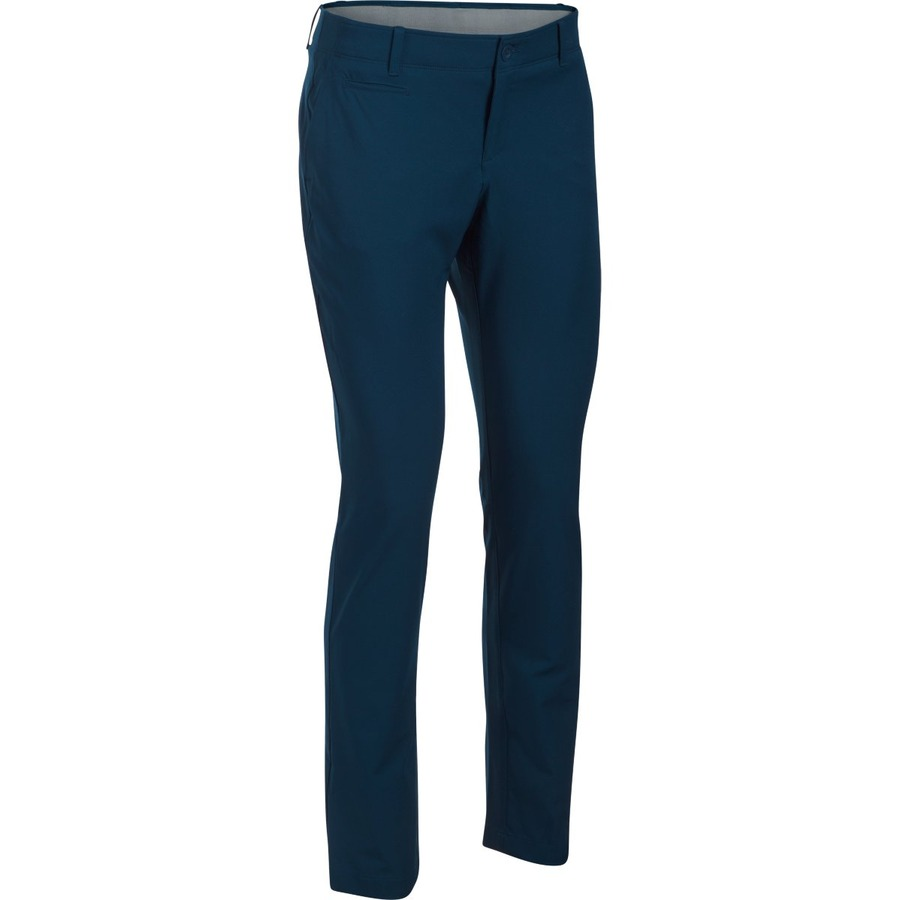 Under Armour Links Pant Academy - 0