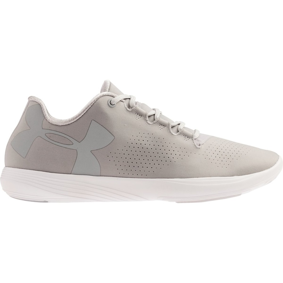 Under Armour W Street Precision Low Tide - 6,5