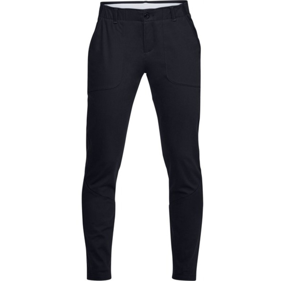 Under Armour Tour Tips Pant Black - 8