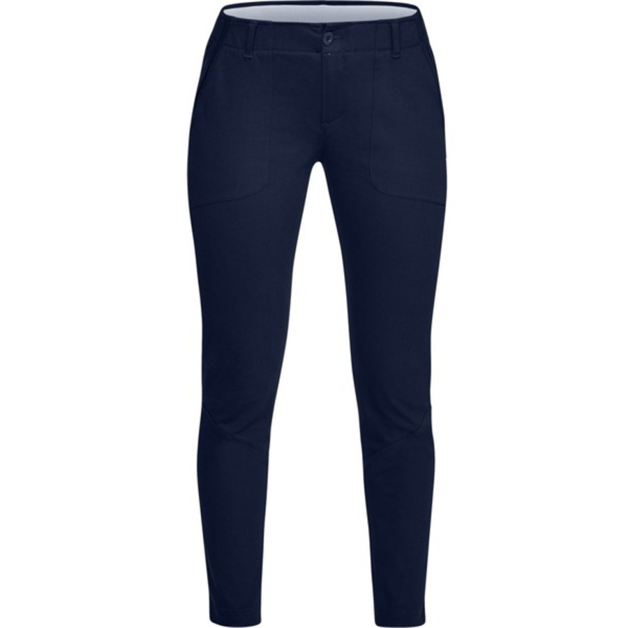 Under Armour Tour Tips Pant Academy - 8