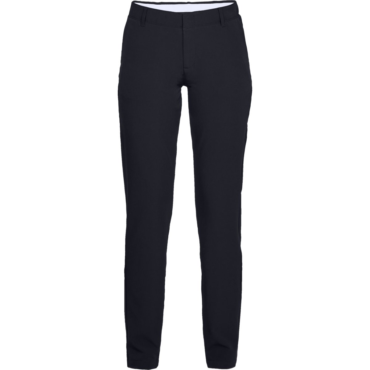 Under Armour Links Pant Black - 6