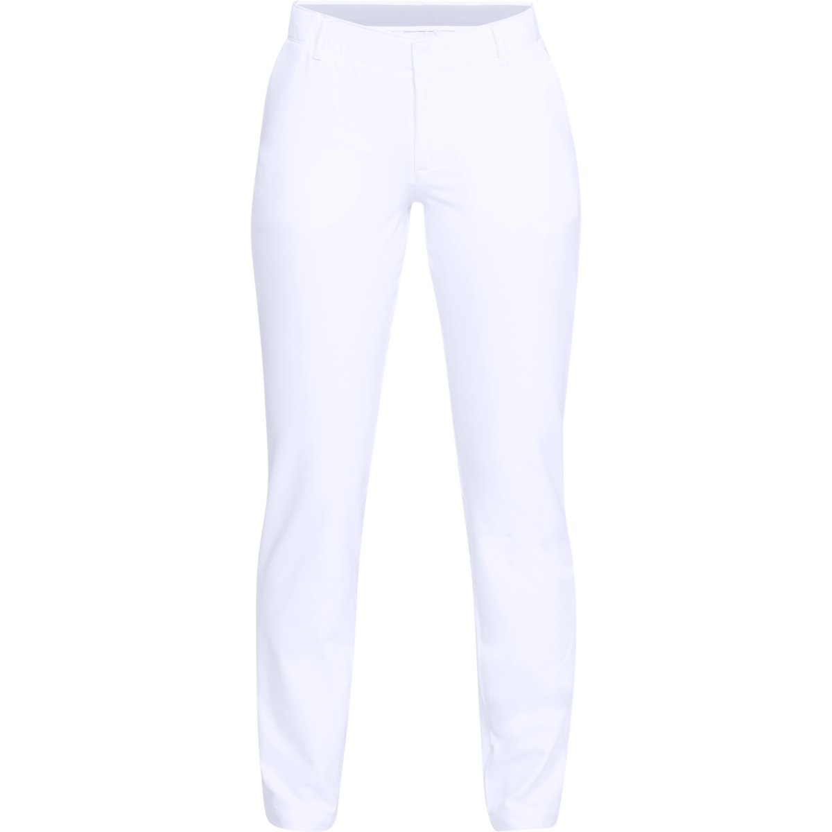 Under Armour Links Pant White - 8
