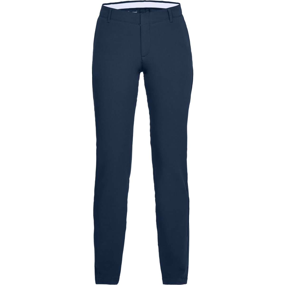Under Armour Links Pant Academy - 8