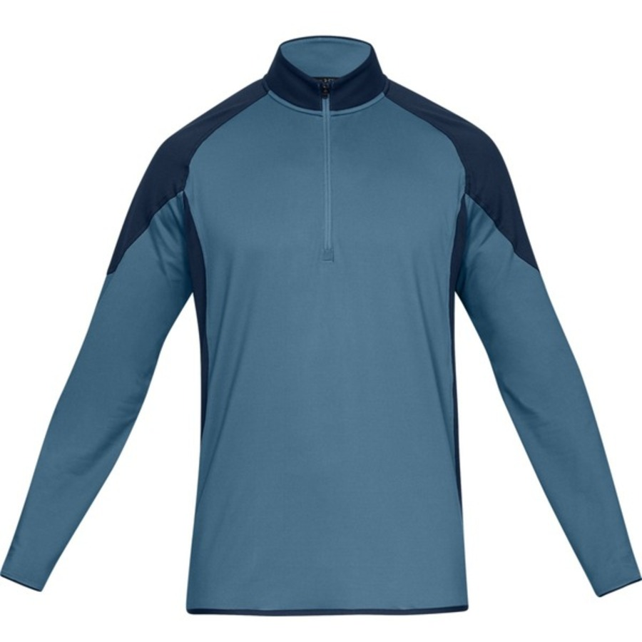 Under Armour Storm Midlayer Thunder - S