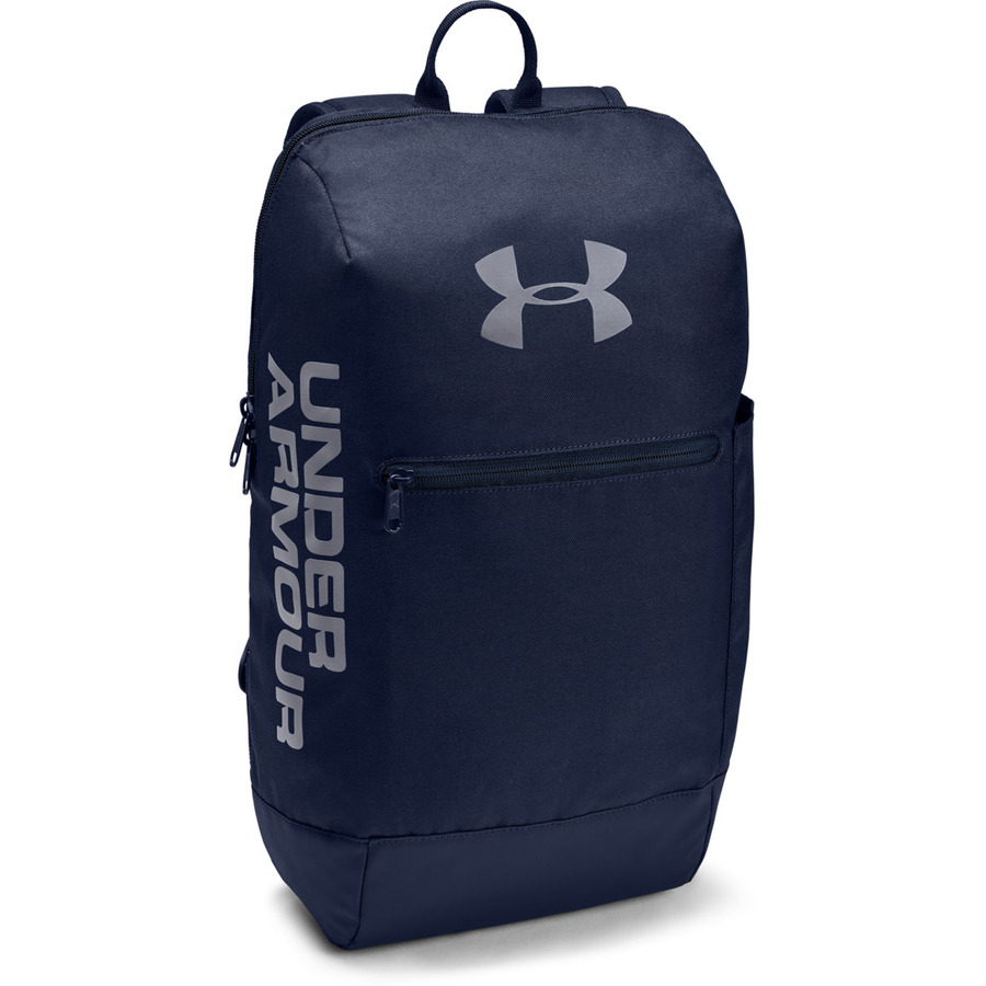 Under Armour Patterson Backpack Academy - OSFA