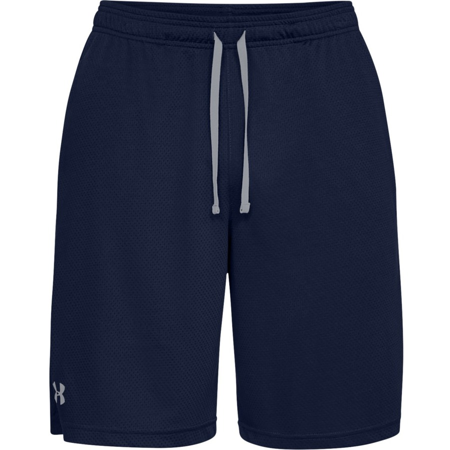 Under Armour Tech Mesh Short Academy - S