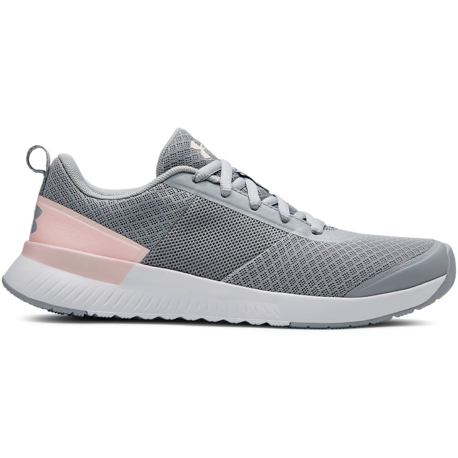 Under Armour W Aura Trainer Mod Gray - 6