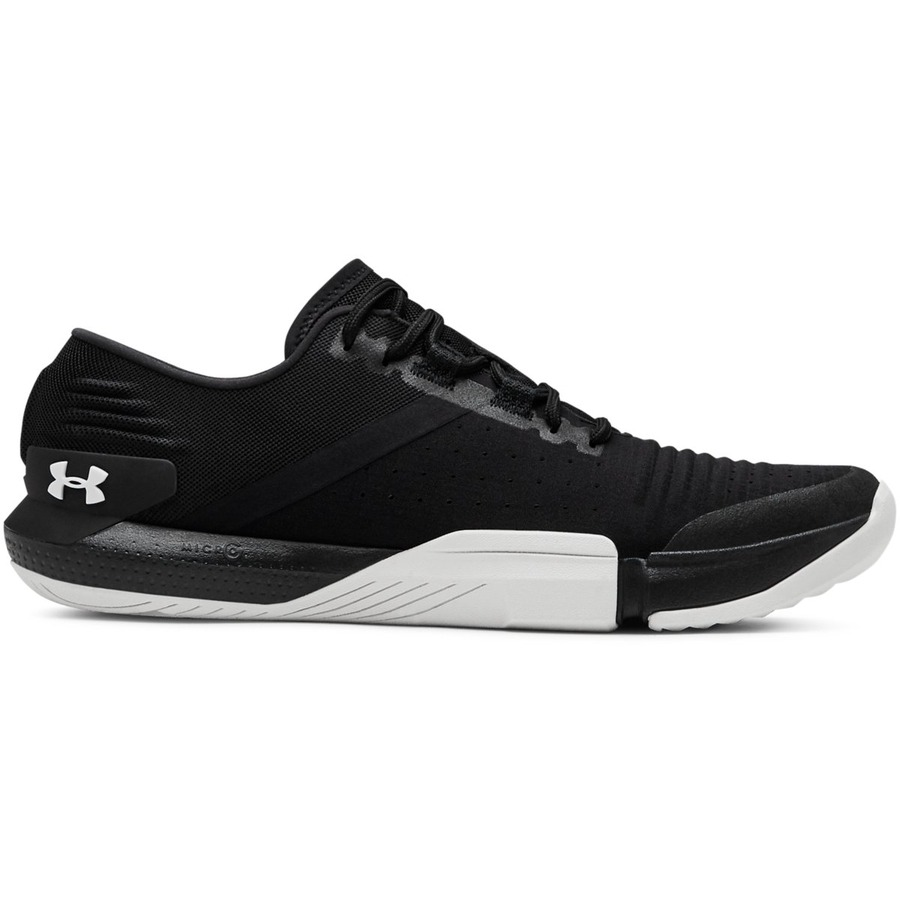 Under Armour W TriBase Reign Black - 7