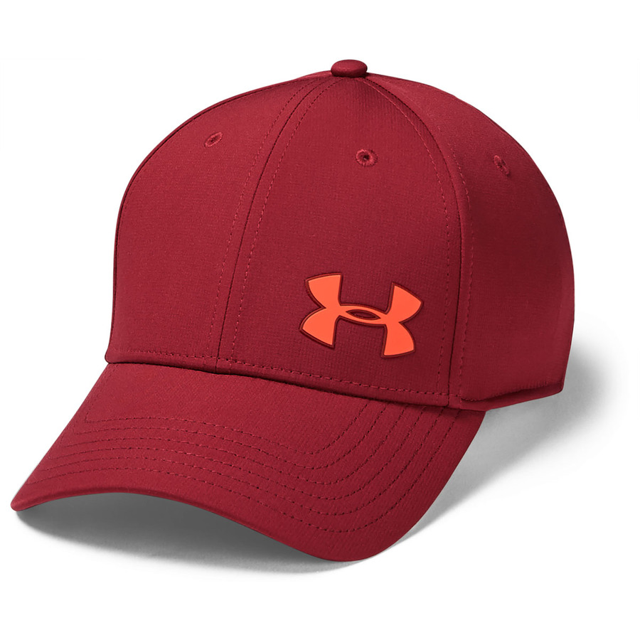 Under Armour Mens Headline 3.0 Cap Cordova - ML (55-58)