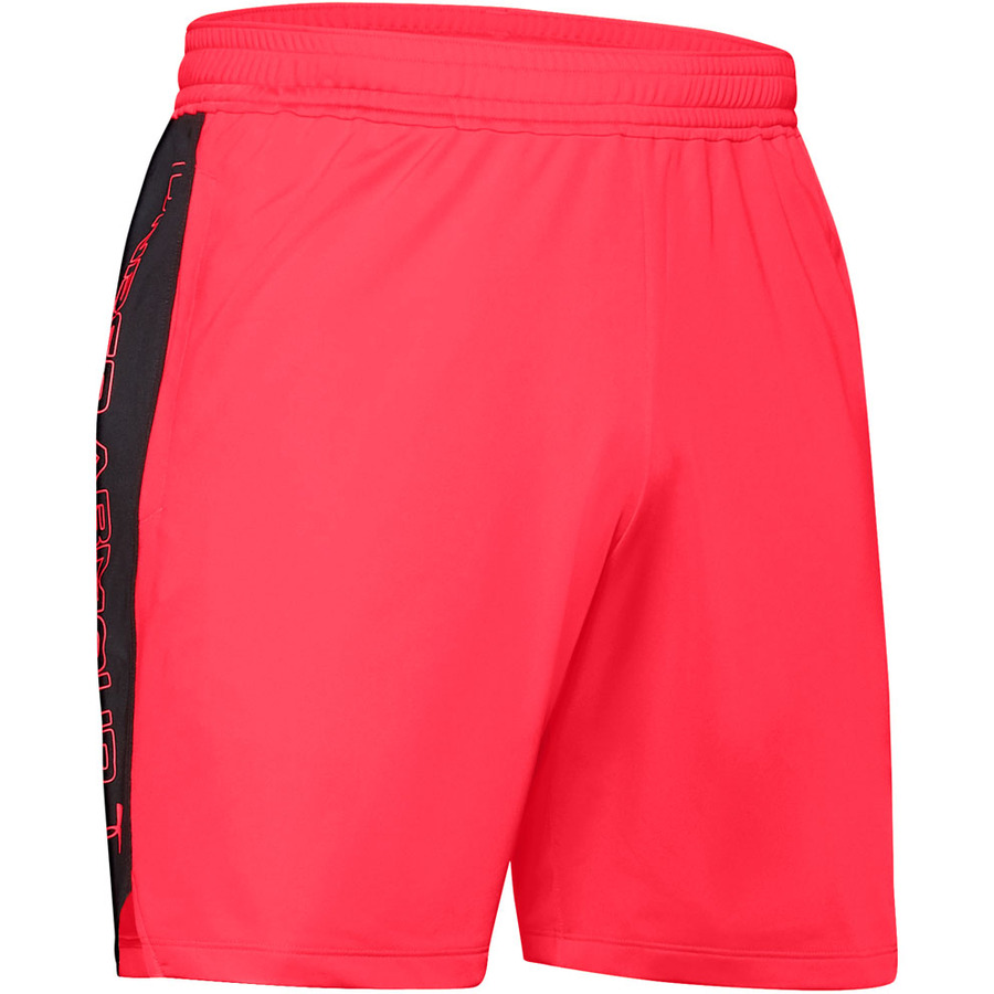 Under Armour MK1 7in Graphic Shorts Beta - S