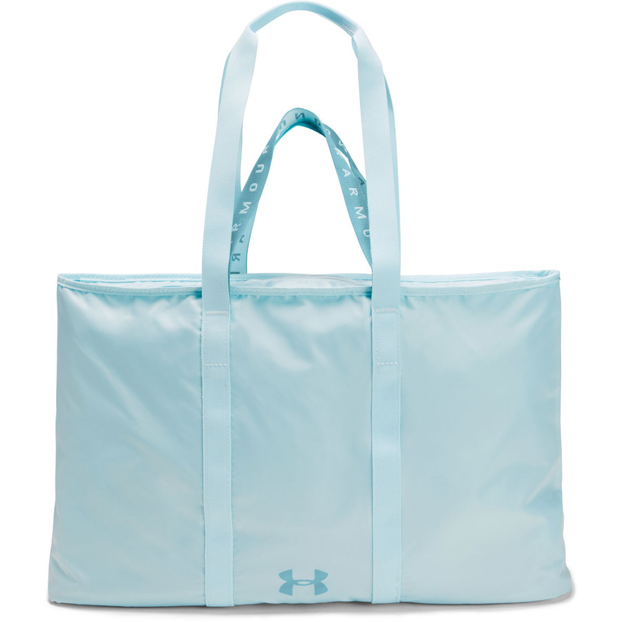 Under Armour Favorite 2.0 Tote Rift Blue - OSFA