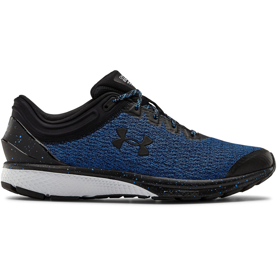 Under Armour Charged Escape 3 Water - 11