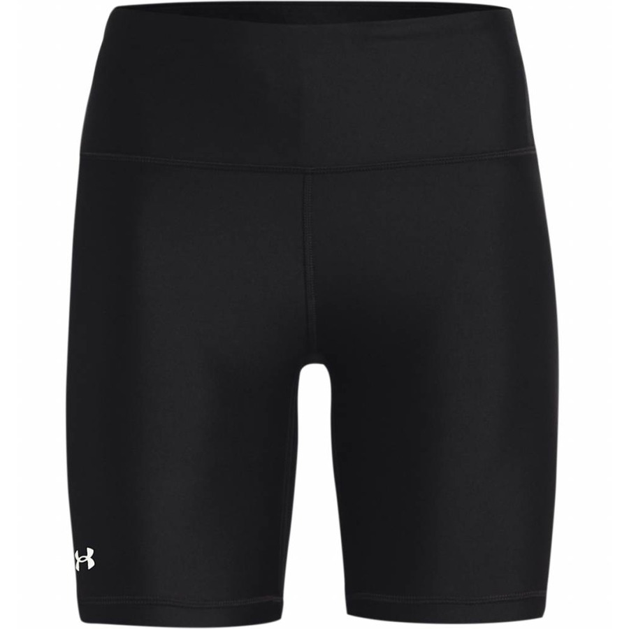 Under Armour HG Bike Short Black - XS