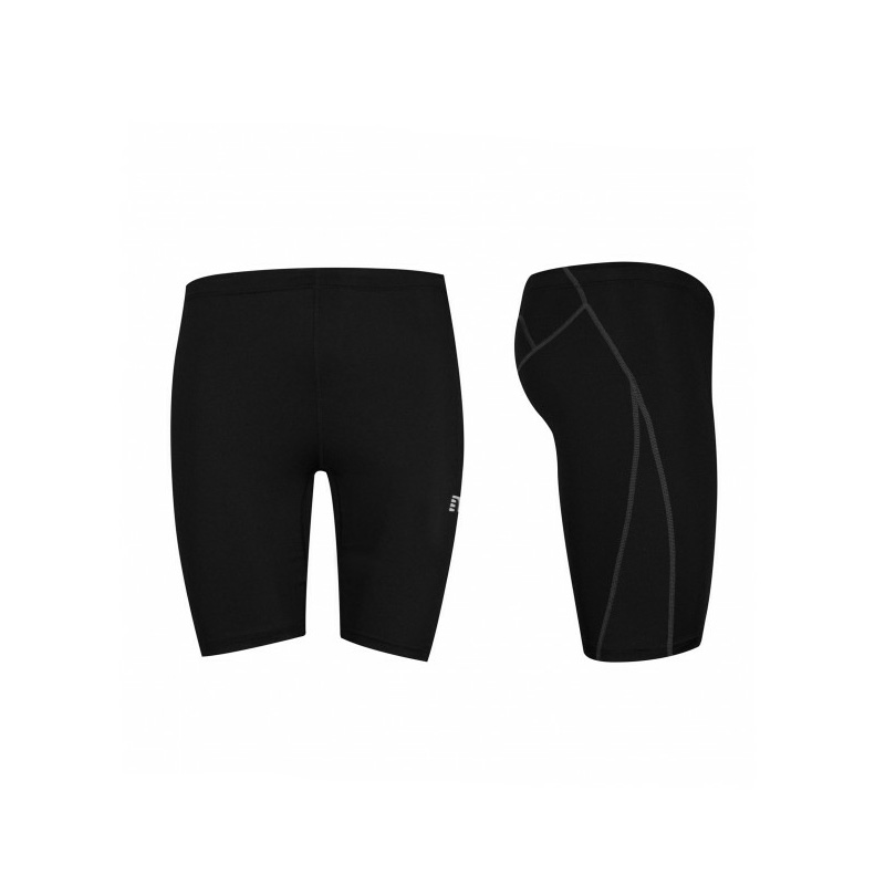 Unisex elastické kalhoty Newline Base Sprinters - kompresní