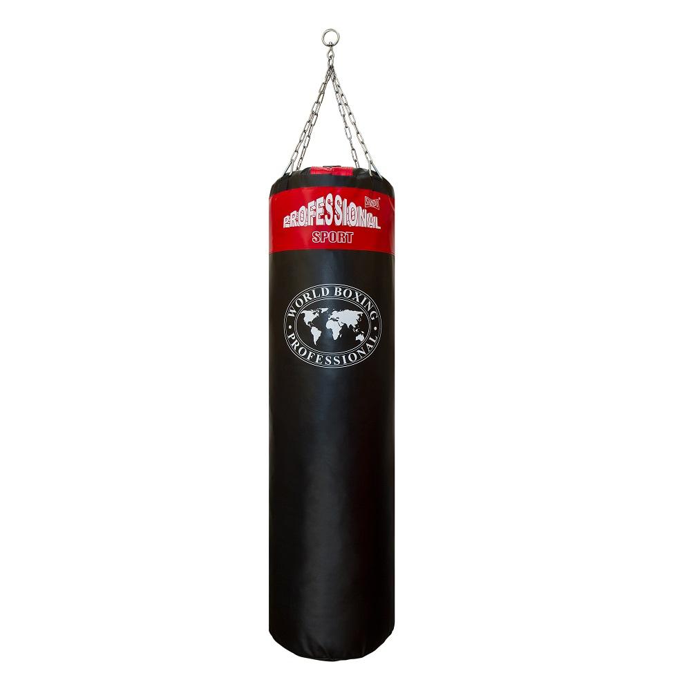 Boxovací pytel Shindo Sport 35x130 cm