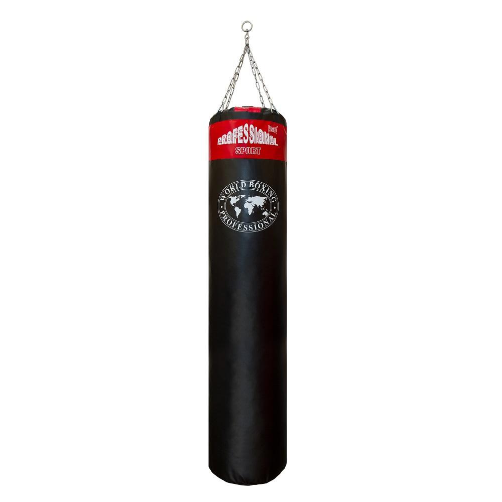 Boxovací pytel Shindo Sport 35x150 cm