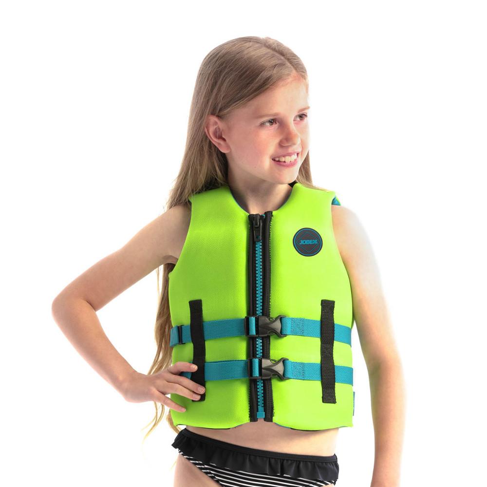 Oblečení na paddleboardy a čluny