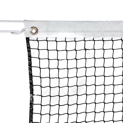 Badmintonová síť Sport