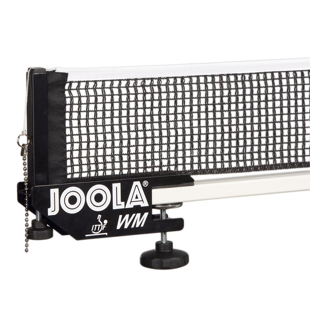 Síťka na stolní tenis Joola WM