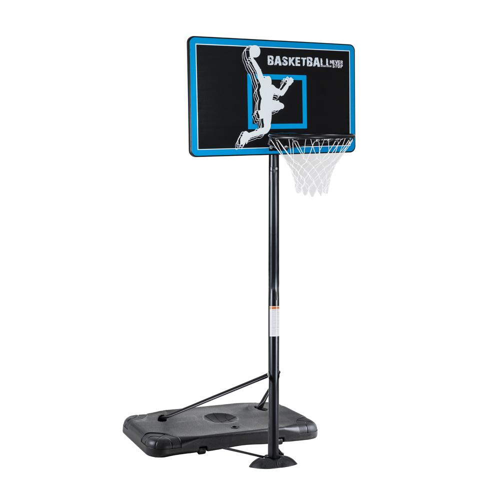 Basketbalový koš inSPORTline Phoenix