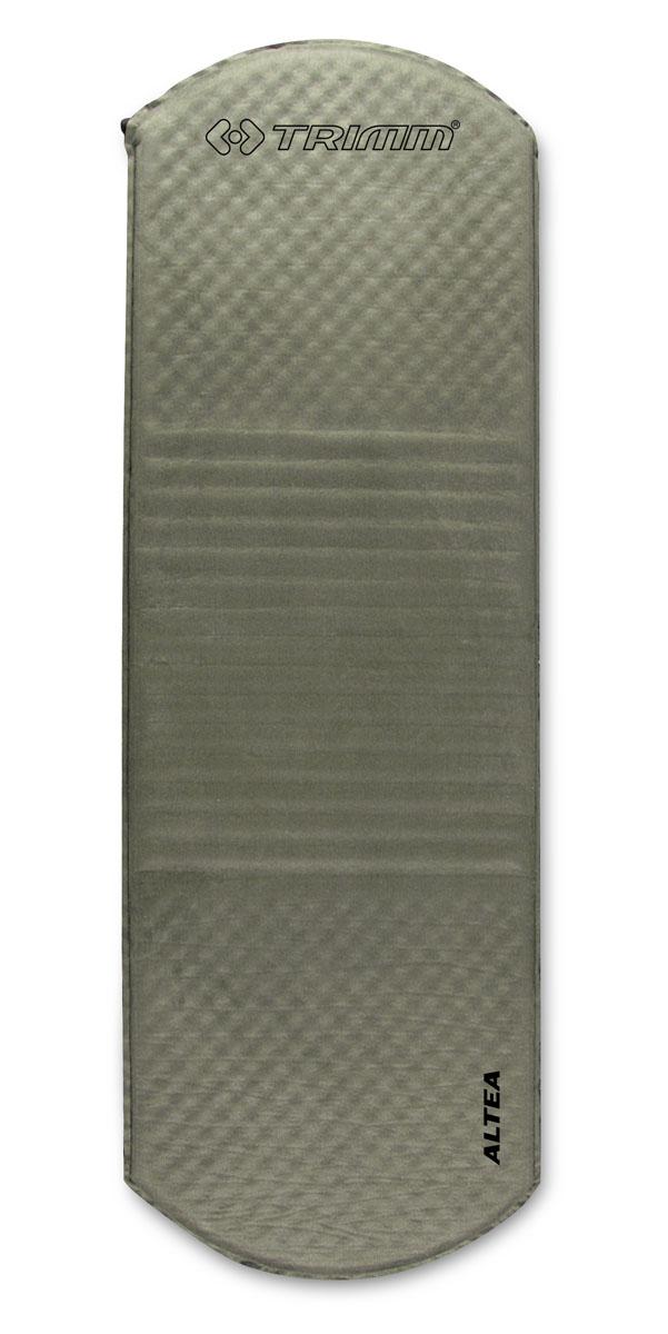 Samonafukovací matrace Trimm Altea