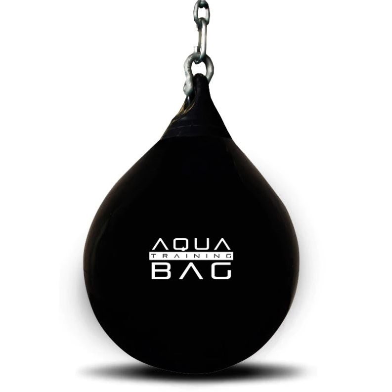 Vodní boxovací pytel Aqua Punching Bag 55 kg