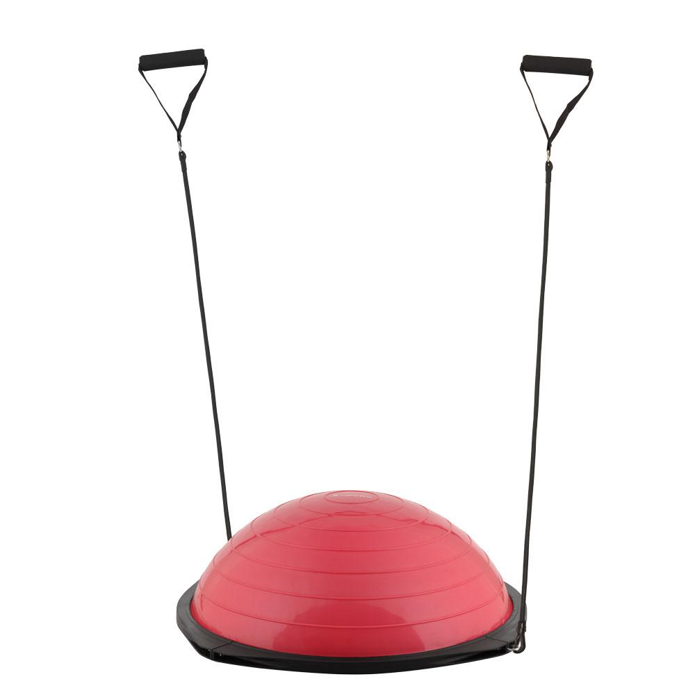 Balanční podložka inSPORTline Dome Advance