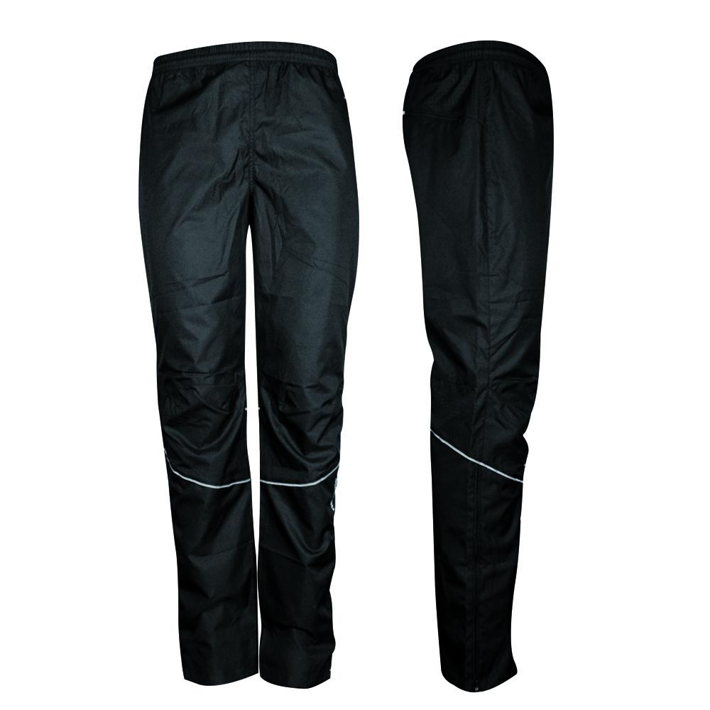 Dámské běžecké kalhoty Newline Base Pants S