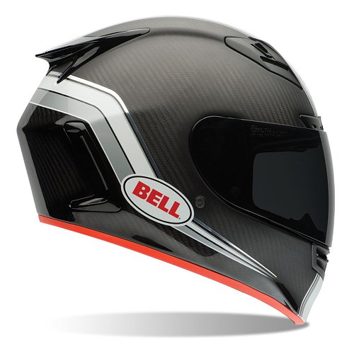 Moto přilba BELL Star RSD Carbon Union - XL (60-61) - Záruka 5 let
