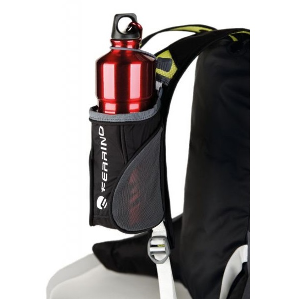 Kapsa na láhev FERRINO X-Track Bottle Holder