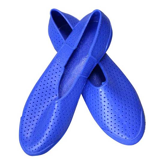Dětské boty do moře Spartan Mare 34/35
