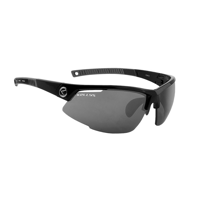 Cyklistické brýle KELLYS Force Photochromatic