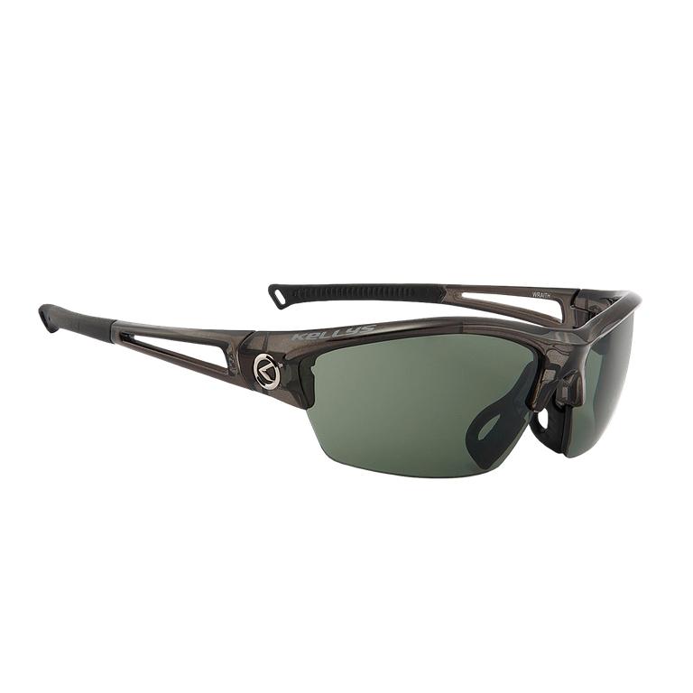 Cyklistické brýle KELLYS Wraith šedá