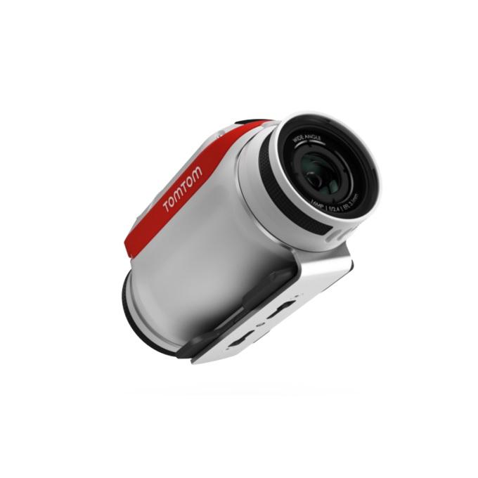 Akční kamera TomTom Bandit Premium