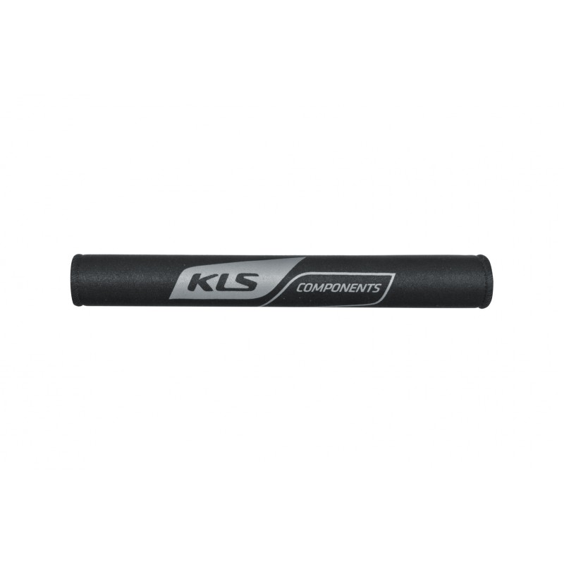 Kellys SENTRY Grey - M