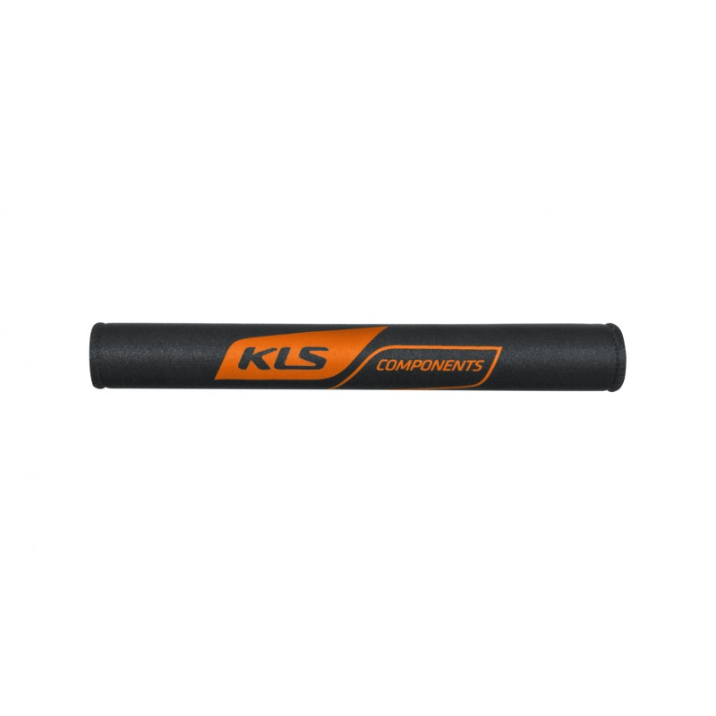 Kellys SENTRY Orange  M