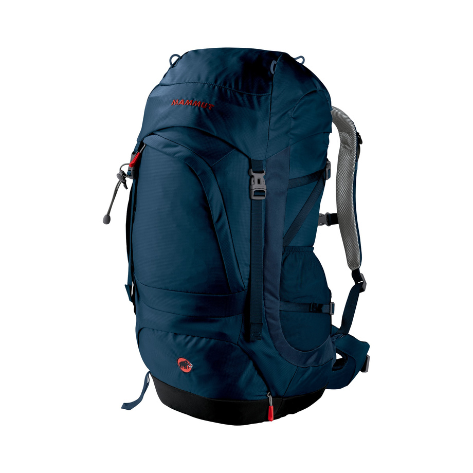 Mammut Creon Pro 40 Dark Space