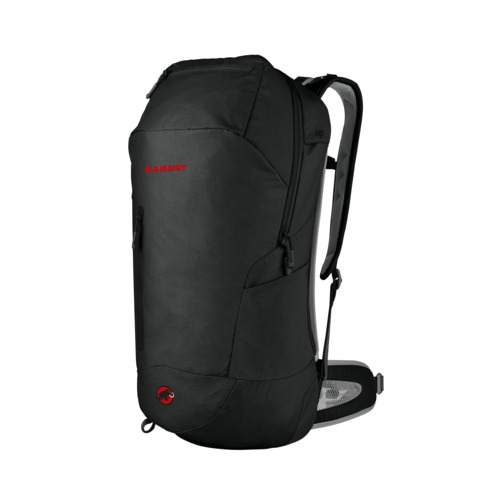 Mammut Creon Zip 30 l